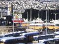 Bus Terminus Valletta