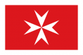 Handelsflagge