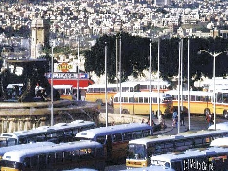 bus-terminus-valletta.jpg